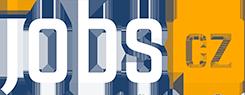 jobs.cz [logo]