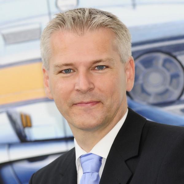 Stefan Büscher