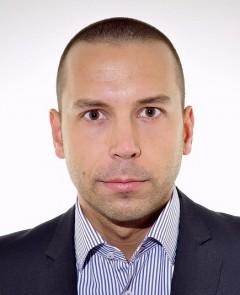 Jan Vaisar