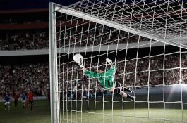 Kanál O2 TV Fotbal přijde v první půli srpna