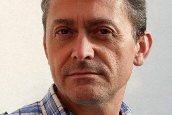 Stanislav Čihák