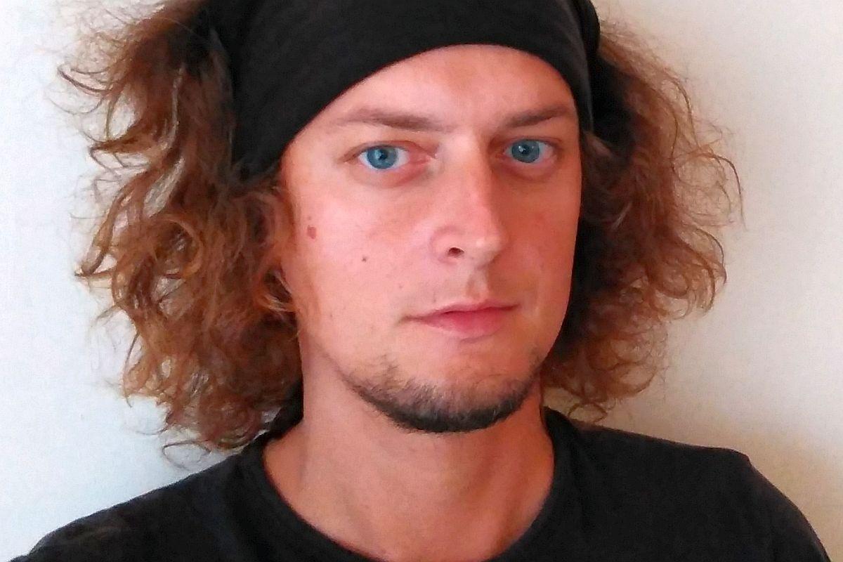 David Halatka