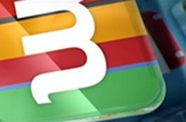 mBank si na sociální sítě vybrala Manage Social