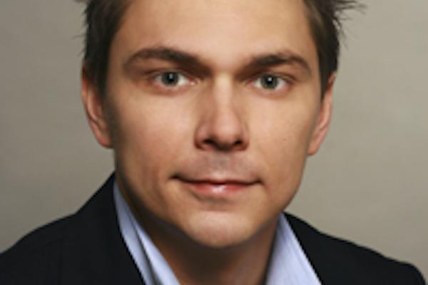 Michal Kubík
