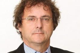 Economia propustila šéfa Syndikátu novinářů