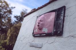 Vzniká mapa pouličního umění v Praze