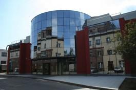Kino Barrandov startuje 18. dubna