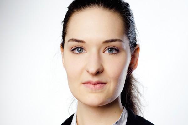 Mikulášková odchází z rozhlasu do Symbia