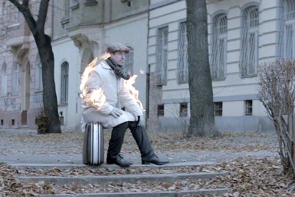 10 nejlepších kampaní roku 2014 podle českých kreativců