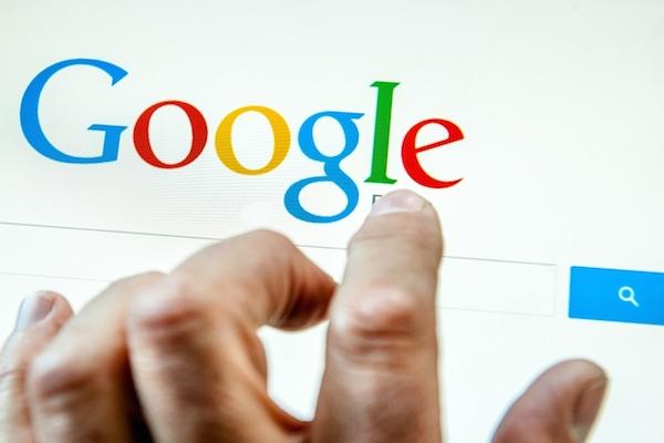 Český Google slaví deset let, toto jsou jeho reklamy
