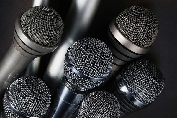 Studenta spouští tři podcasty Faily Tales, Fenomén a Jobsession