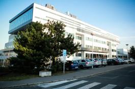 Akcionáři CME schválili její prodej skupině PPF