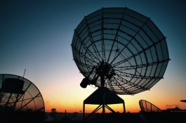 Skylink chce provozovat multiplex v DVB-T2