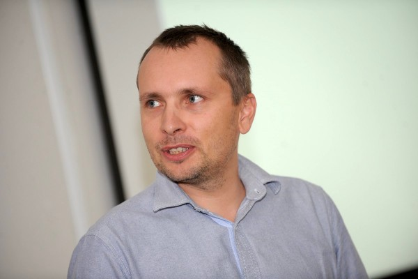 V Economii končí manažeři Smejkal a Vopařil