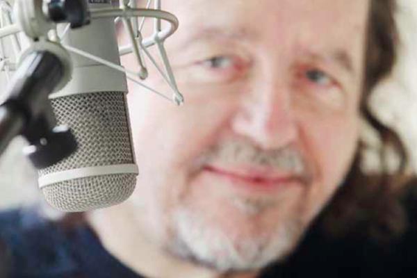 Může začít digitálně vysílat Šlágr Rádio