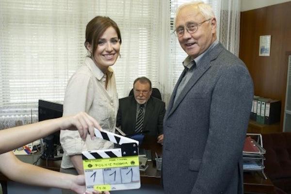 """Nova vrátí Výměnu manželek i SuperStar a uvede dvě další """"vaření"""""""