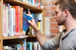 Euromedia koupila distributory Folio a Bookretail