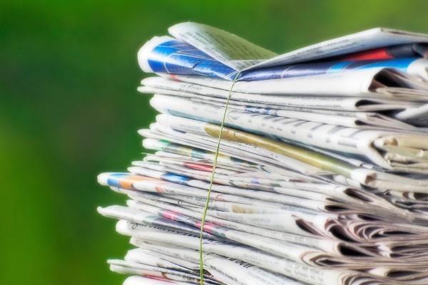 PNS dokončila akvizici Mediaservisu, v čele Novák