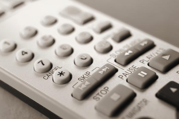 Televizím se bude započítávat i odložené sledování