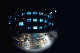 Peněz do televizní reklamy letos přibylo o 6 %