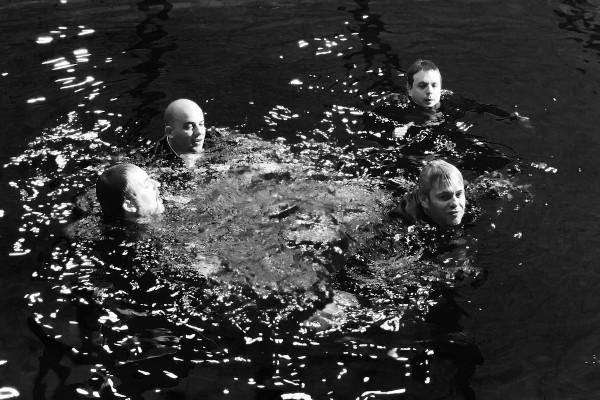 Swimming Pool vyhrál tendr dovozce vín Tarapaca