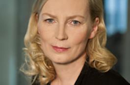 Klára Brachtlová