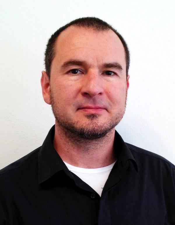 Marek Miler