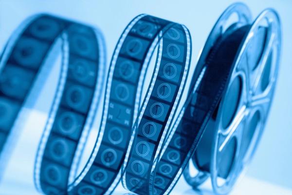 Online půjčovna filmů Aerovod zavádí předplatné