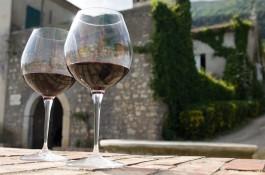 Vinařský fond pokračuje sagenturou Momentum