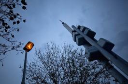 Česko už celé přešlo na televizní standard DVB-T2