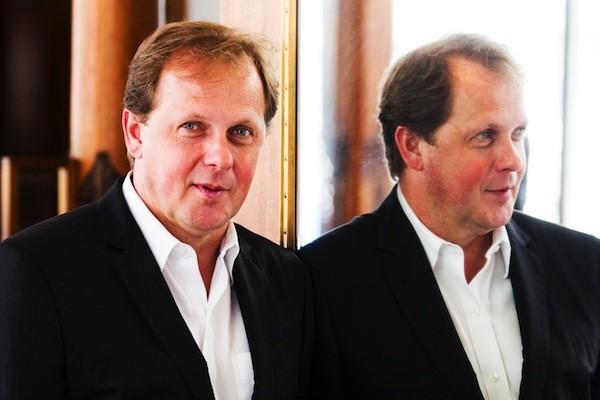 Generálním ředitelem ČT znovu zvolen Dvořák