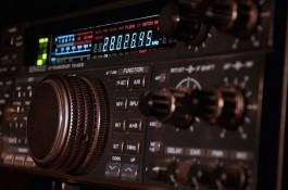 Dance radio přichází do Brna