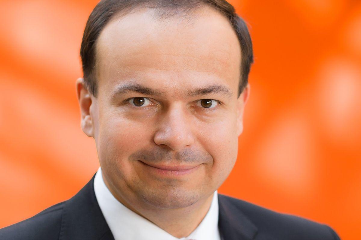 Václav Pavelka