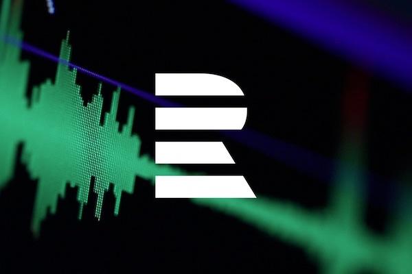 Český rozhlas Plus může na VKV, bude to v říjnu či v listopadu