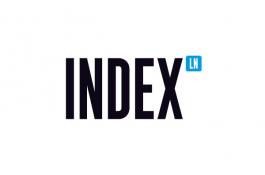 Index LN nabírá lidi hlavně z Economie