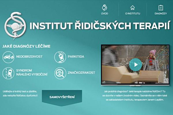 institut3