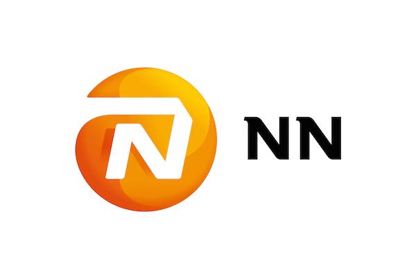 Nové logo pojišťoven ING