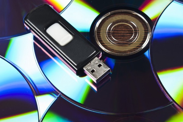 Hudební trh rostl o 11 %, digitální nosiče už vedou