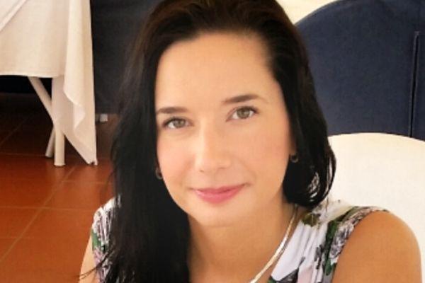 Anna Regnerová