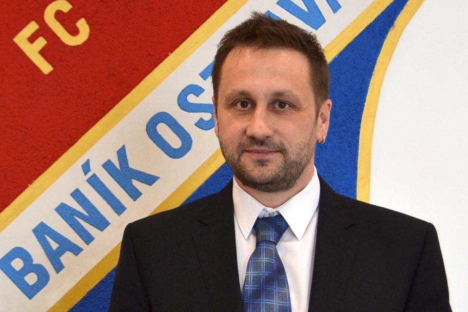 Jaroslav Baďura