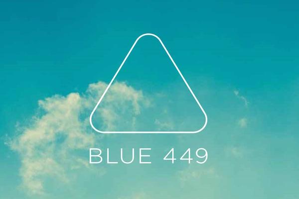 ZenithOptimedia spouští mediální síť Blue 449