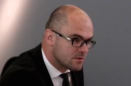 V Radě ČT zůstanou Dědič a Kratochvíl, zvolen i Kašparů