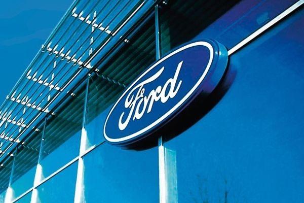 AMI i po 17 letech dál dělá pro Ford