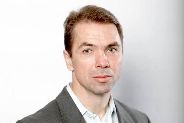 Tým Médiáře posílí Jaroslav Krupka