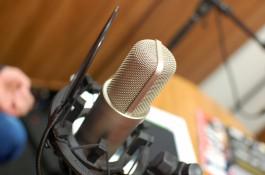 Vektor na Radiu 1 se zaměří na herní hudbu