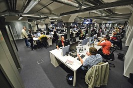 Czech News Center uvádí web Supermámy.cz