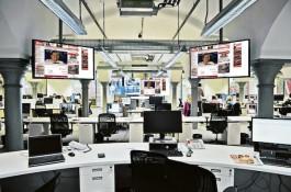 Czech News Center přichází s Aha! pro ženy