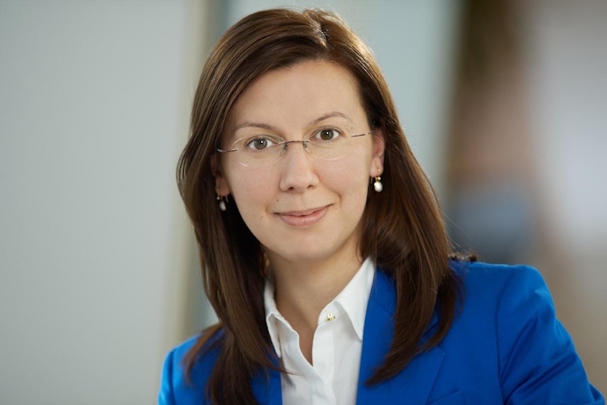 Carmen Staicu