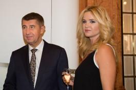 Barrandov zařadí speciál Trampoty paní Babišové
