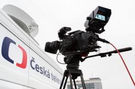 iVysílání pro ČT zajistí Cendra, nahradí tak O2